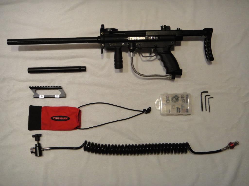 [V] Mega Kit por R$ 990,00 DSC02790