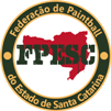 Federação de Paintball do Estado de Santa Catarina