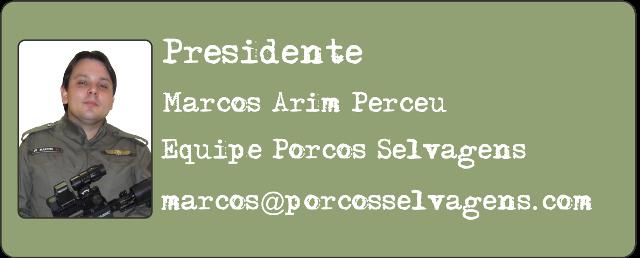 Conheça a Diretoria Presidente640