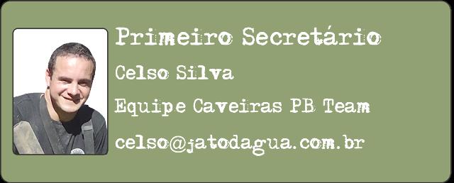 Conheça a Diretoria PriSecretrio640