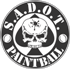 QG S.A.D.O.T. Paintball Team