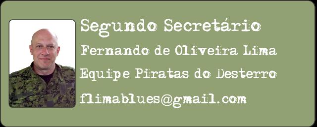 Conheça a Diretoria SegSegretario640