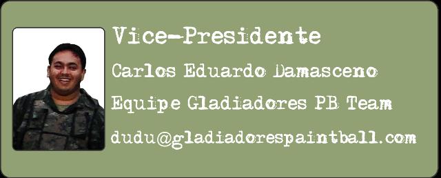 Conheça a Diretoria Vice-Presidente640