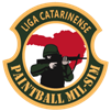 Liga Catarinense de Paintball Milsim