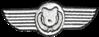 Oficial Porcos Selvagens