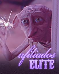 Foro gratis : one shot Afiliadoselite-3
