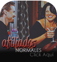 ++Little person++Little Wonderland ++Alexandra Relationships++ ¿are you ready? 8) Afiliadosnormales-3
