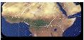 {Africa