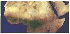 ··Africa~