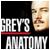Anatomía de Grey RPG  • Recién salido del horno!  {Normal} Banner3