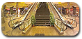 ··Centro Comercial Seattle~
