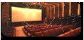 ··Deer Park Cinemas~