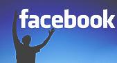 ··{Facebook