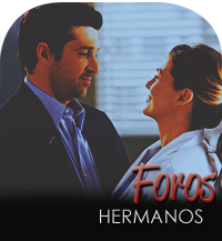 ~~Audrey's Relationships~~ Foroshermanos-2