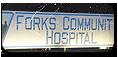 Hospital de Forks