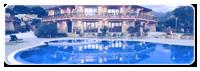 Hotel Resort & Spa