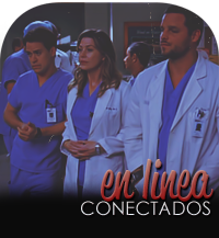 Arizona Robbins Linea-1