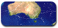 {Oceania