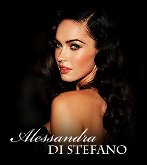 ~Relaciones de Alessandra Di Stefano Rela-1