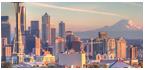 ··Seattle~