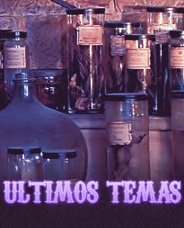 Foro gratis : one shot Ultimostemas-4
