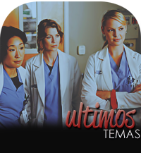 Arizona Robbins Ultimostemas