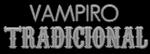 Vampiros Tradicionales Nomadas