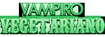 Vampiros Vegetarianos Nomadas