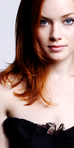 Ella Sloan