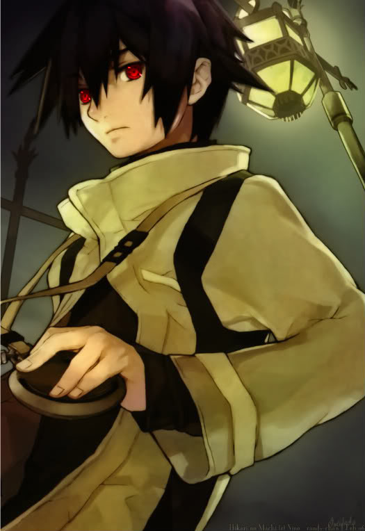 Walker Anime_dark_gothic_boy_-_0031