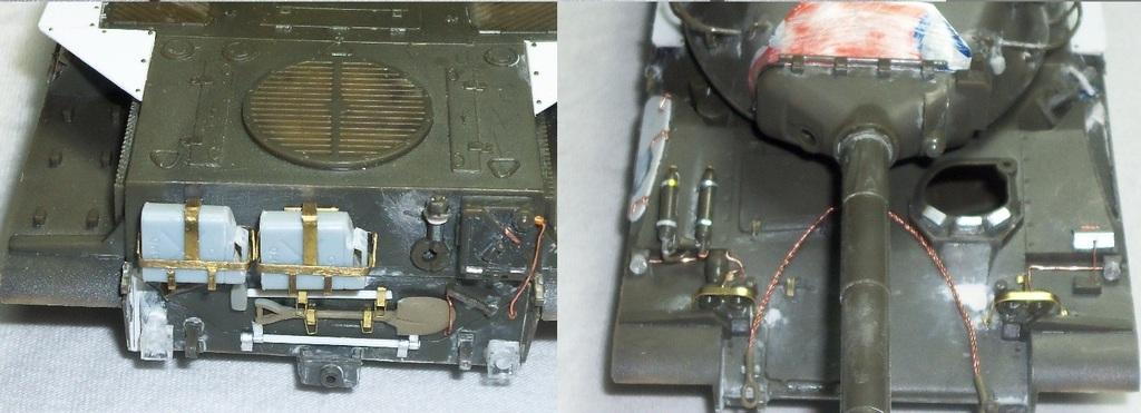 AMX30 de Venezuela  heller 1/35 AMX3011_zpsuzqyrd2p
