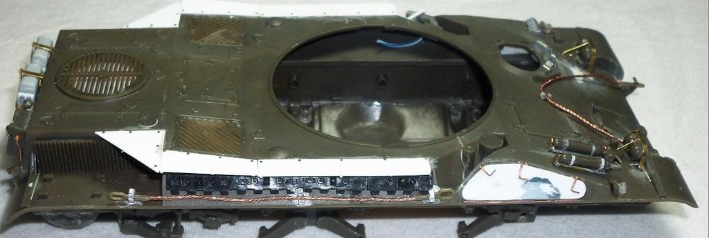 AMX30 de Venezuela  heller 1/35 AMX3012_zps4bv1lf9r