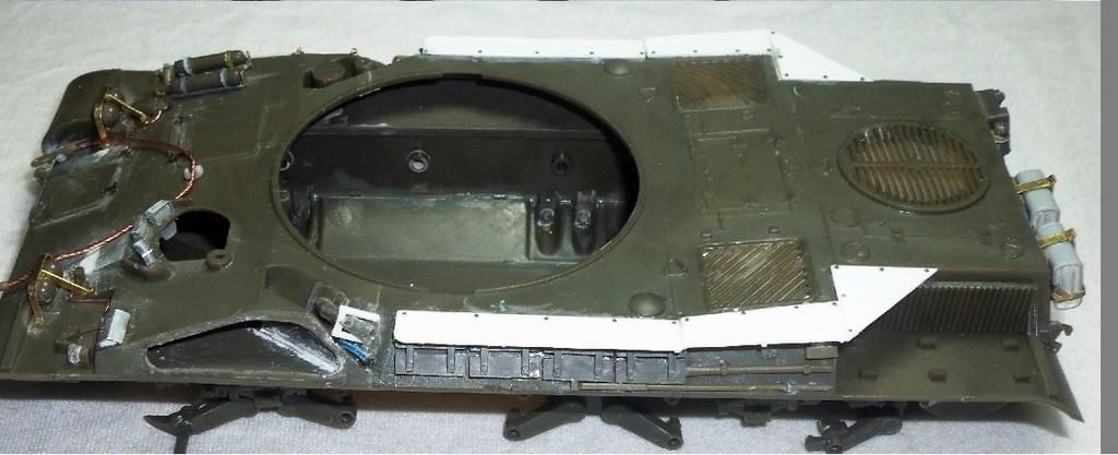 AMX30 de Venezuela  heller 1/35 AMX3013_zps0bzoxllp