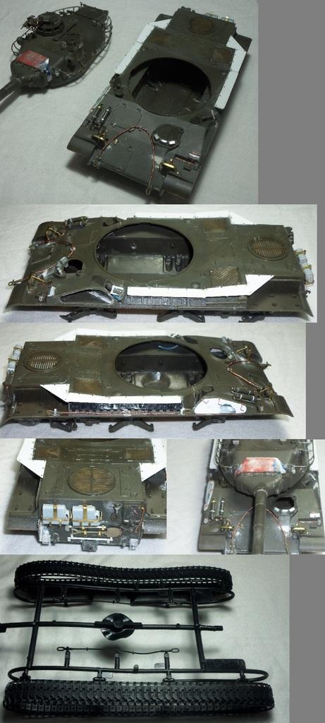 AMX30 de Venezuela  heller 1/35 AMX30_zpsr9rygukz
