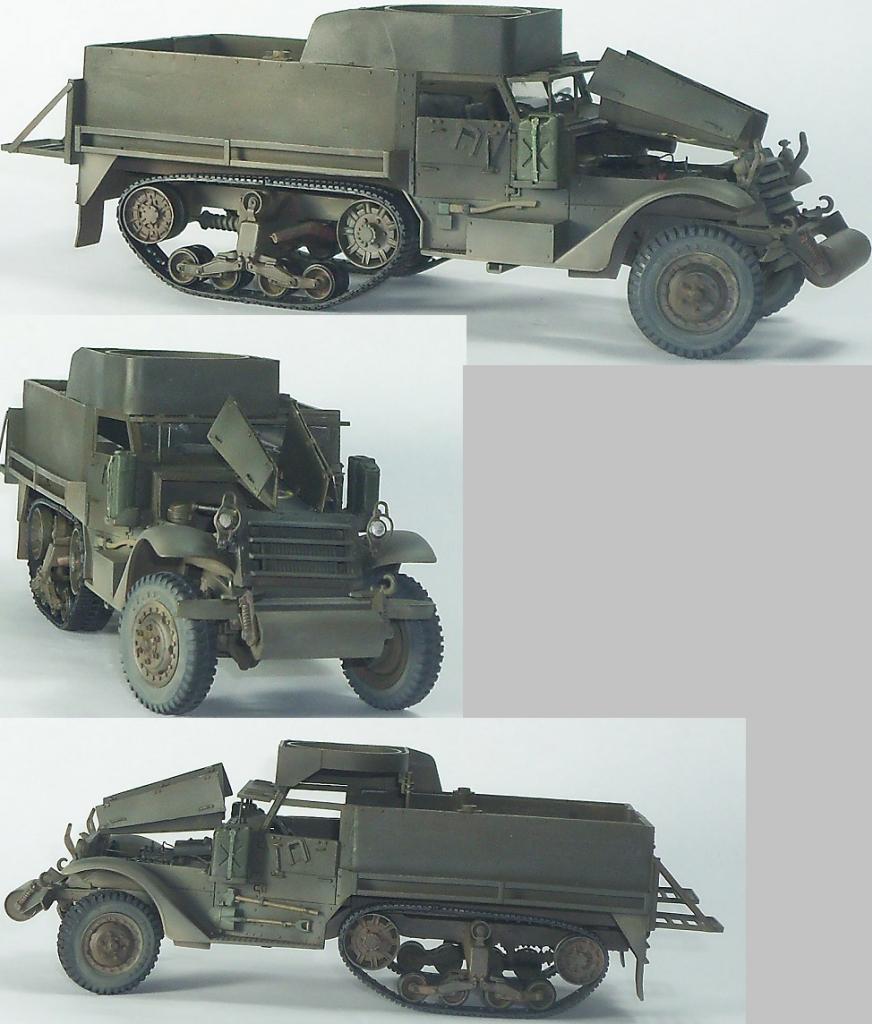 M3 Halftrack Tamiya 1/35 Avanceshalftrack3_zpsded8bf72