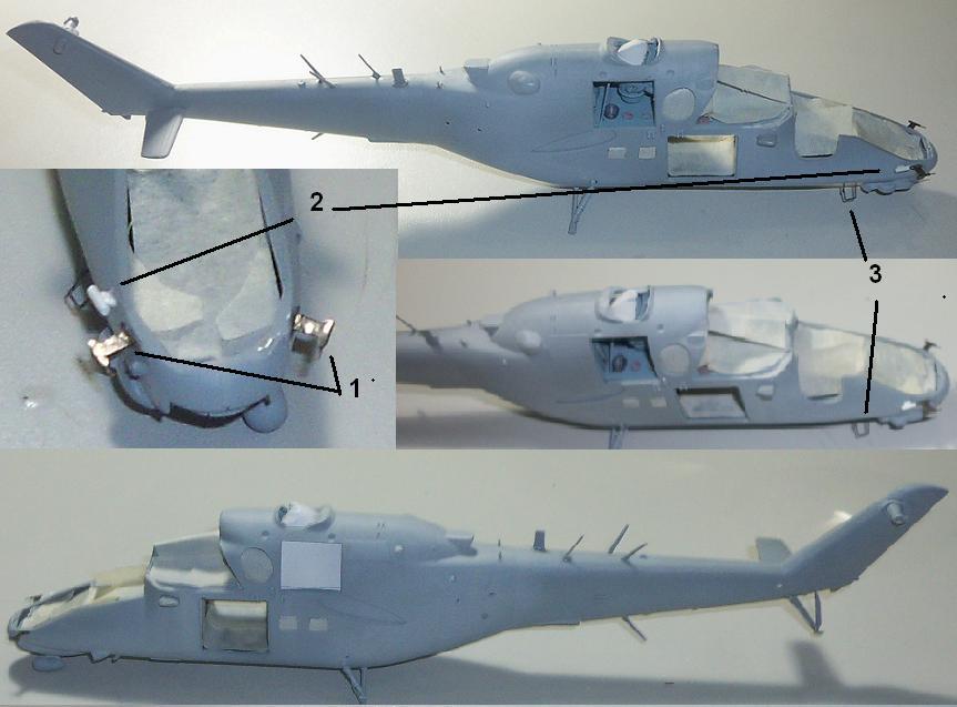 MI17V5 Venezolano/ Hobby boss MI8T 1/72 en proceso Caribe5_zps70f97bb7