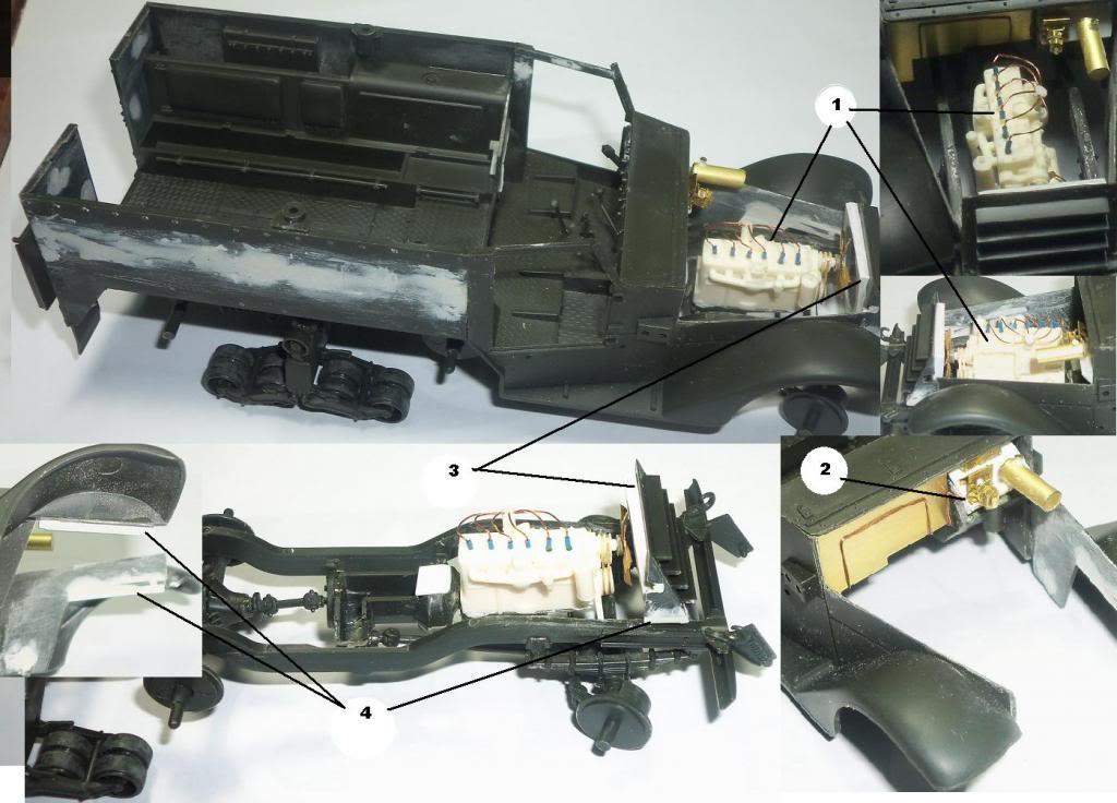 M3 Halftrack Tamiya 1/35 M3HALFTRACKAVANCE_zpsfdb26344