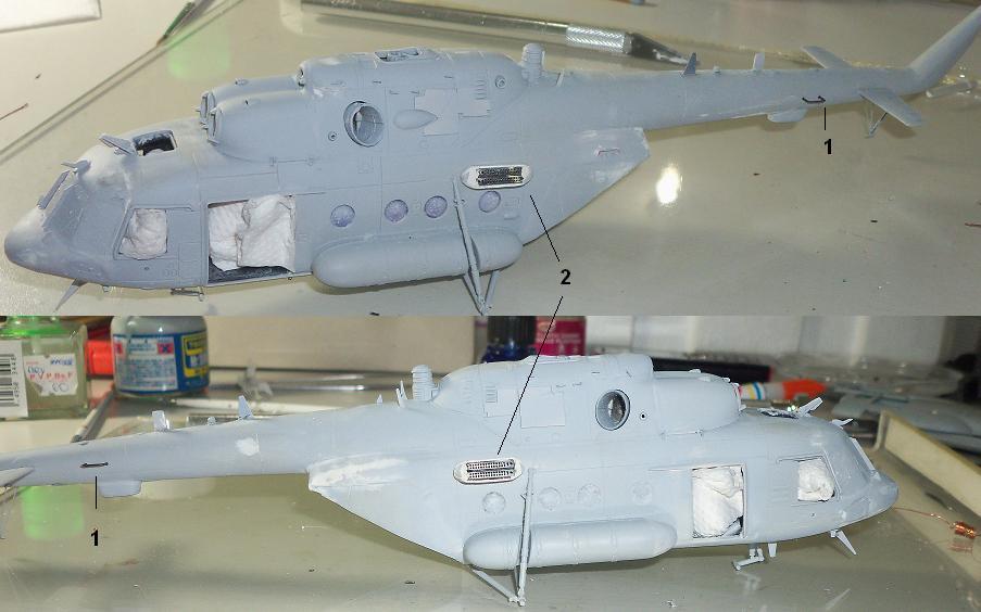 MI17V5 Venezolano/ Hobby boss MI8T 1/72 en proceso MI171_zpsb8ad612f