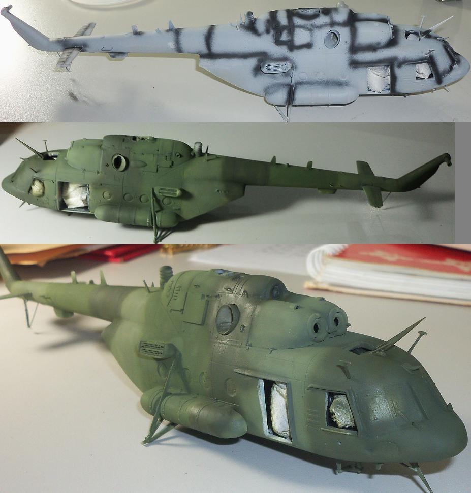 MI17V5 Venezolano/ Hobby boss MI8T 1/72 en proceso MI172_zpsa26318ae