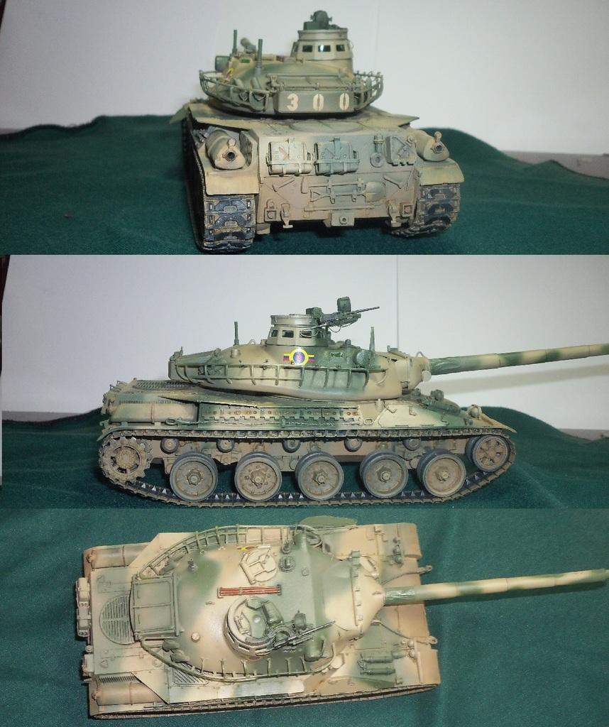AMX30 de Venezuela  heller 1/35 Amx30-2_zpstw266rmw