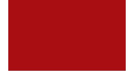 No More Users - Sin juegos de azar pero con Mujerzuelas [Finalizado] NMU-logo
