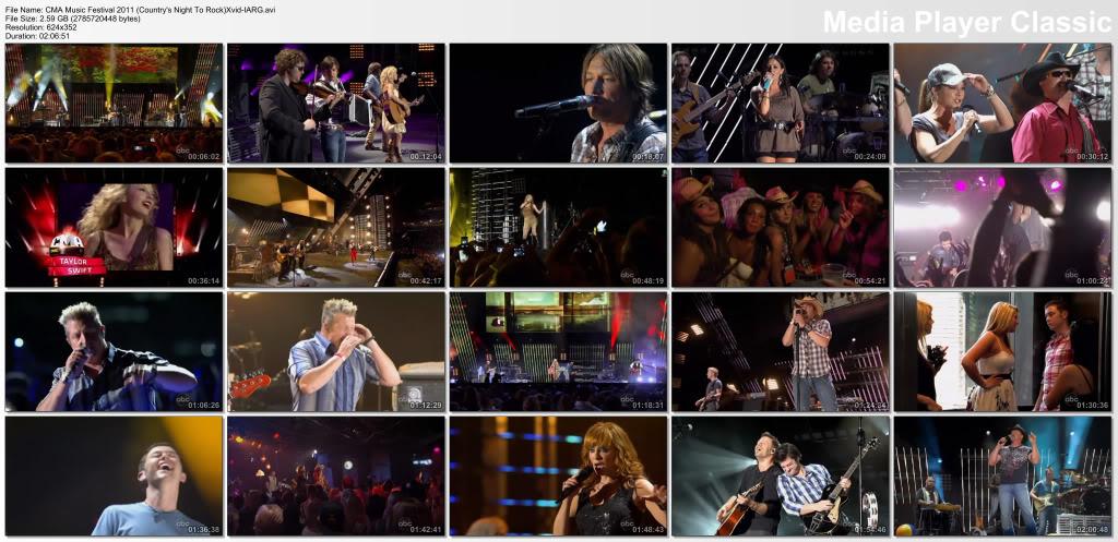 2011 CMT Music Awards CMAMusicFestival2011CountrysNightToRockXvid-IARGavi_thumbs_20110815_125038