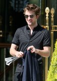 Rob à cannes !! 2009 - Page 9 Th_cannes-003