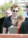 Rob à cannes !! 2009 - Page 9 Th_cannes-008