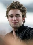 Rob à cannes !! 2009 - Page 9 Th_cannes-016