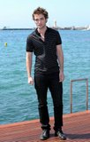 Rob à cannes !! 2009 - Page 9 Th_cannes-018