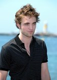 Rob à cannes !! 2009 - Page 9 Th_cannes-021