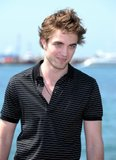 Rob à cannes !! 2009 - Page 9 Th_cannes-024