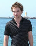 Rob à cannes !! 2009 - Page 9 Th_cannes-025