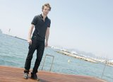Rob à cannes !! 2009 - Page 9 Th_cannes-028